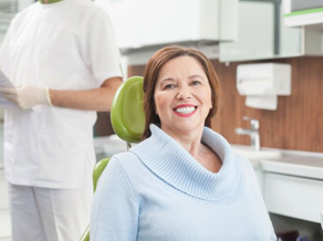 Clearing the Myths About Dental Implants – North Brunswick, NJ