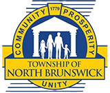 North Brunswick seal