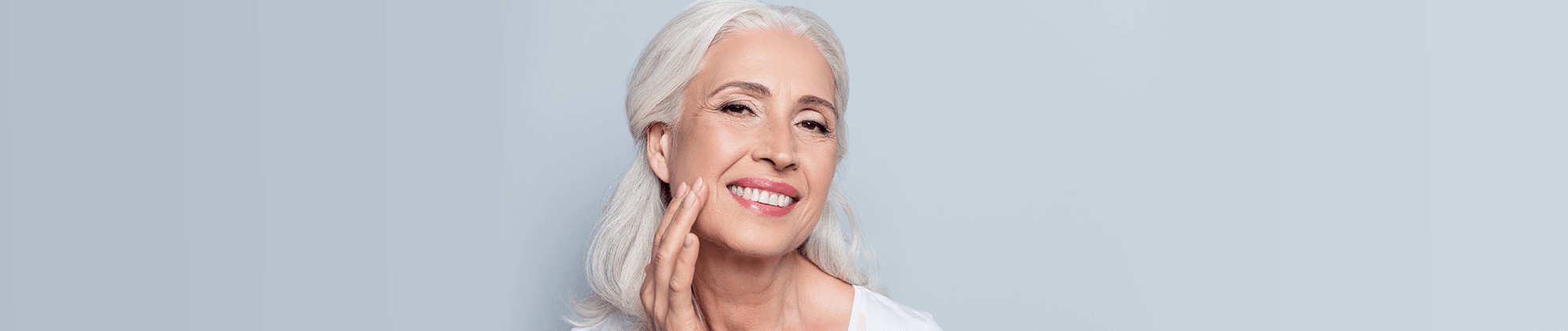 Dental Implants in North Brunswick